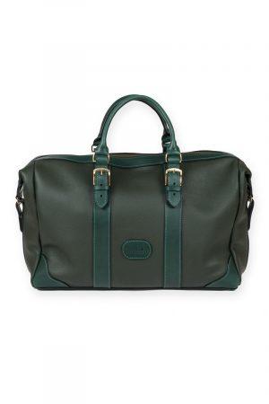 Arisaig weekend bag £575